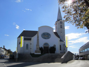 Pfarrkirche-DK
