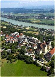 Donauwallfahrt-07091116-4(A