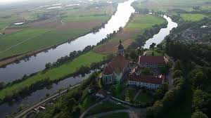 Donauwallfahrt-07091116-(Au